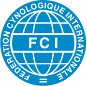 Fédération Cynologique Internationale For Dogs Worldwide